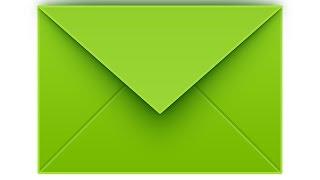 видео Как из листа А4 сделать конверт самостоятельно