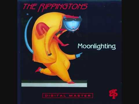 The Rippingtons - Dreams.