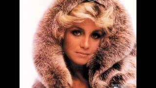 Barbara Mandrell -- Love Is Thin Ice