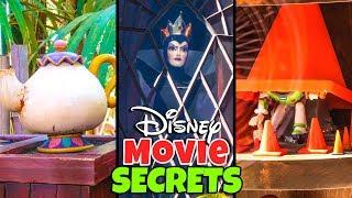 top-7-hidden-secrets-at-disneyland-disney-movie-references