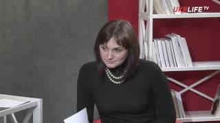Евгений Киселев׃Обострение в Авдеевке, договорняк Путина и Трампа ?