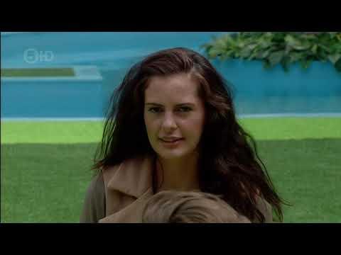 Big Brother UK 2015 - Highlights Show May 29