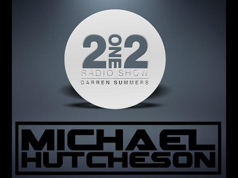 212 Radio Show Ep 303 (Michael Hutchison Guestmix) - Darren Summers