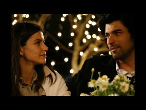 Fatmagul y Kerim, su historia de amor...