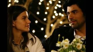 Fatmagul y Kerim, su historia de amor Momentos felices