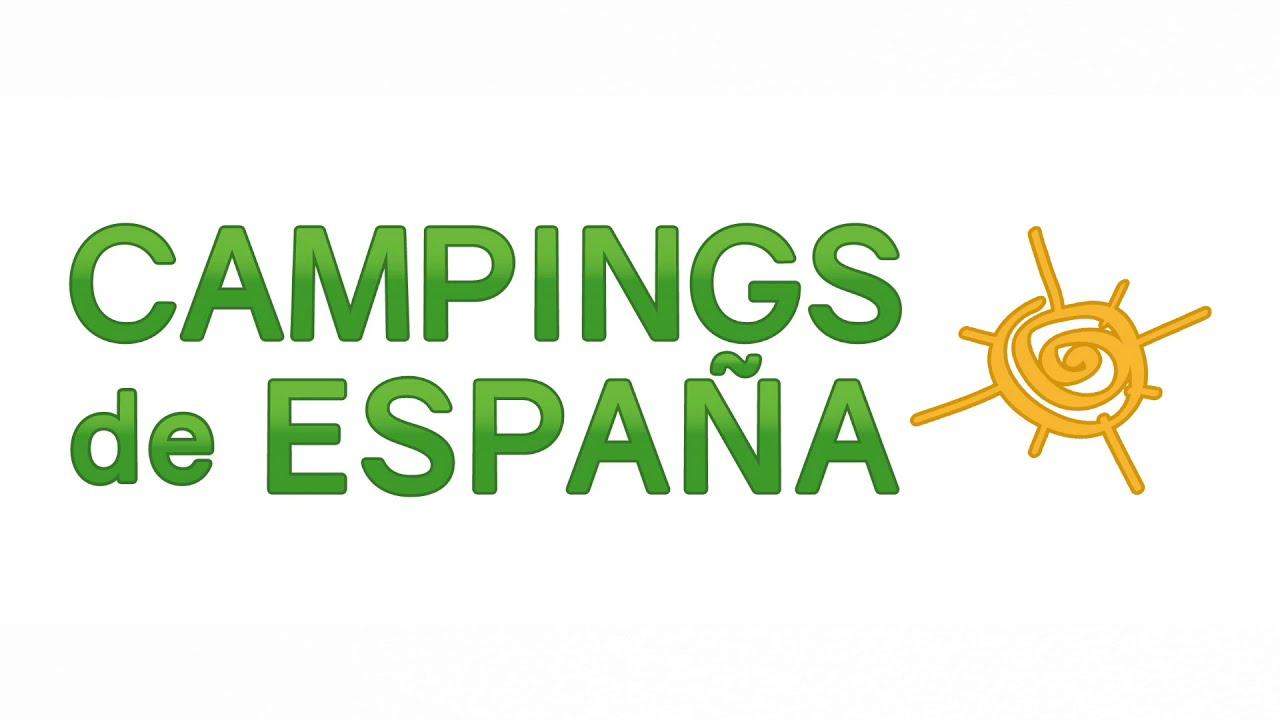 VIDEO RESUMEN 2020 FED. ESPAÑOLA CAMPINGS (FEEC)