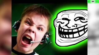 Top 10 Cosas Que Solo Los Gamers Entienden thumbnail
