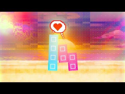 Ménage à Tetris | 2017 Film Program