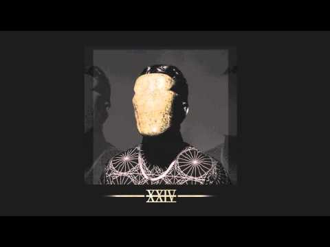 Golden Features  Baxter  Audio