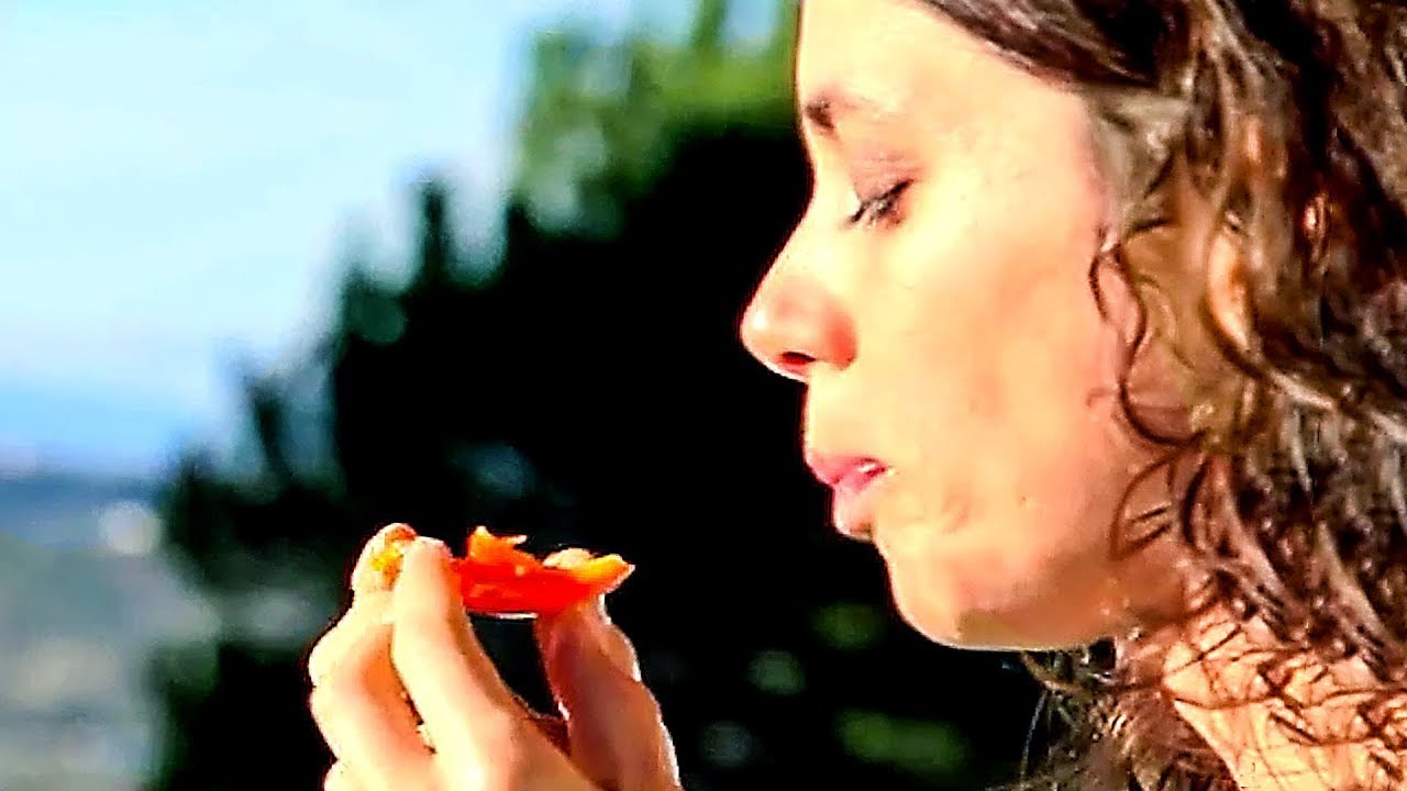 RÉGÉNÉRATION Bande Annonce (2018) Documentaire Alimentation, Santé