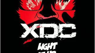 Major Lazer ft Nyla &amp Fuse Odg - Light It Up