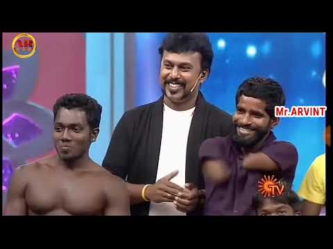 Kanjana_3 audio launch |Lawrence master physically challenged students dance performance| Chennai