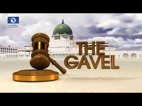 The Gavel: Senate Passes PIGB, Find Out What This Bill Is About
