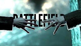 meet-me-on-the-battlefield-multifandom