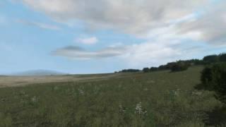 Rahmadi Conflict - ArmA - part 10 - Armed Assault - gameplay - HD