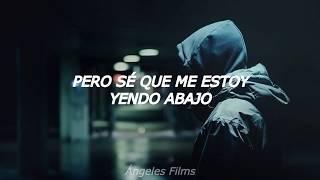 Twenty One Pilots - Bandito (Sub Español)