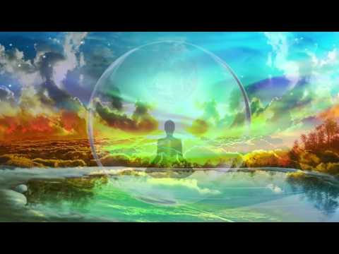 2 hours DEEP MEDITATION MUSIC with CHANNELED information from Mother Earth