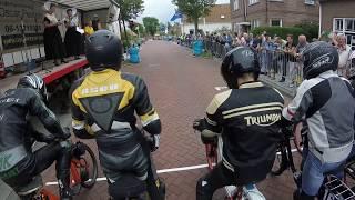 Solexrace Biggekerke 2018 2e manche specials
