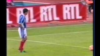 2000 (September 3) Luxembourg 0-Yugoslavia 2 (World Cup Qualifier).avi