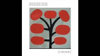 Play Cinemas