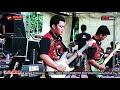 Welase Hang Reng Kene.'-Santy Prabutama;CS~Arseka,'-Live-Ndayu Park,Sragen/1-1-2020