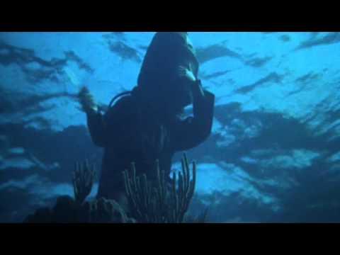 Monster Rally - Lava Flows