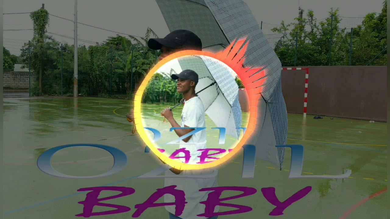 Download Ozil baby . Remix Harmonize X mavoko-show me