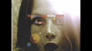 Watch Jesus  Mary Chain Fizzy video