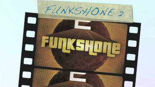 FUNKSHONE ALBUM SAMPLER PT2