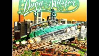 Dogg Mater Feat Goldie Locc & Osyrys - Do it live .wmv