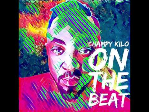 champy kilo doucement mp3