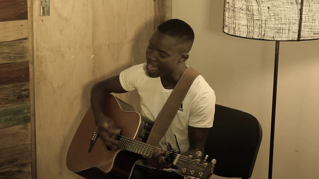 crowder-all-my-hope-ft-tauren-wells-cover-wyclif-murungi