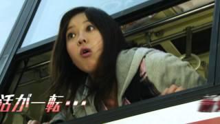 仮面ライダーW RETURNS 仮面ライダーアクセル(予告編) thumbnail