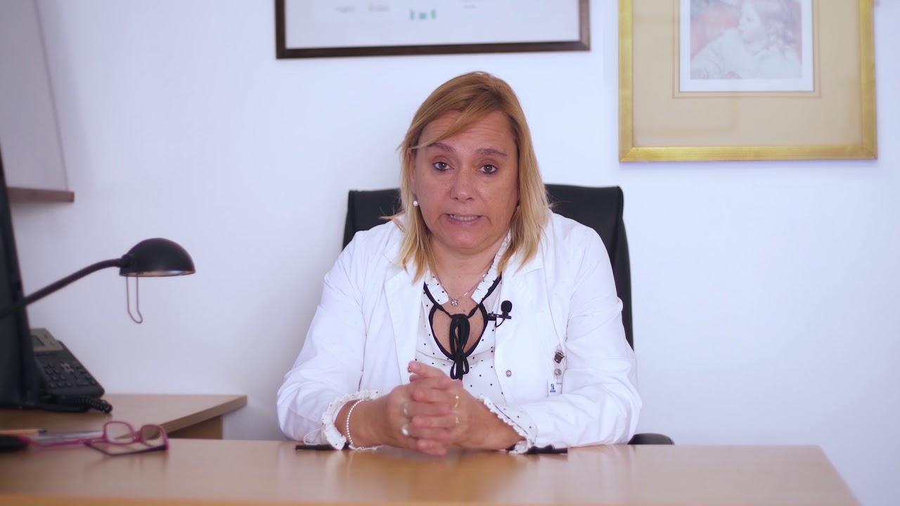 oncologo radioterapista