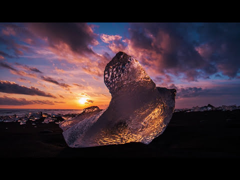 Beautiful Timelapses Around the World UHD 4K