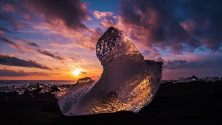 Beautiful Timelapses Around the World UHD 4K