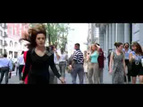 Mehdi-Ahmadvand-Ehsasi آهنگ جدید خیلی غمگین