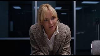Joy ALL MOVIE CLIPS - Jennifer Lawrence, Bradley Cooper, Robert De Niro