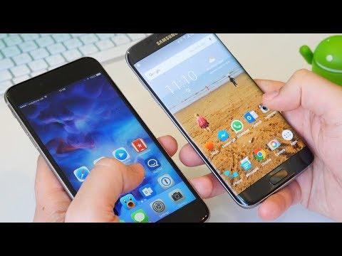 видео: Как установить android 8 на свой телефон ? Возможно ли это вообще ?