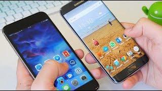 видео Инструкция как установить обновление Huawei p8 Lite и Honor 6 до Android 6 в России