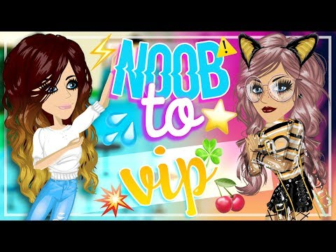 NOOB TO TUMBLR MAKEOVER!! + 2 other makeovers || GIVING MY SUBSCRIBERS MAKEOVERS #2