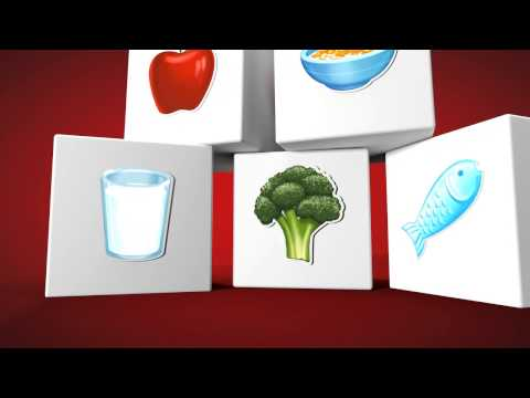 What is the American Heart Association's Heart-Check Food Certification Program?