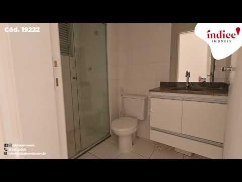 undefined do Apartamento - Apartamento para locação, Parque dos Lagos, Ribeirão Preto. | Indice Imóveis