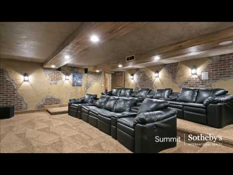 4 Bedroom Single Family Home For Sale in Salt Lake City, Utah, United States for USD $ 1,599,900