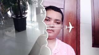 Tayang Kamis, 30 Januari 2020. ======================================= Visit our website:....