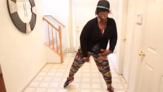 Justin timberlake Mirrors Part : 2  Love of my Life Dance /Choreography