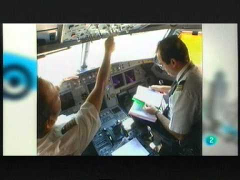 piloto vueling.WMV