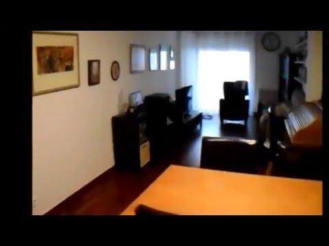Ref:25307 www.finquescatalunya