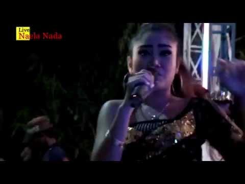 Rambut Teles - Anik Arnika - Naela Nada Live Gebang Udik