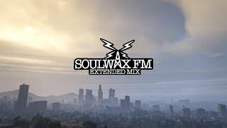 semmelsamu -  Soulwax FM (Extended Mix)